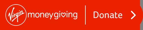 Virgin moneygiving Dondate button